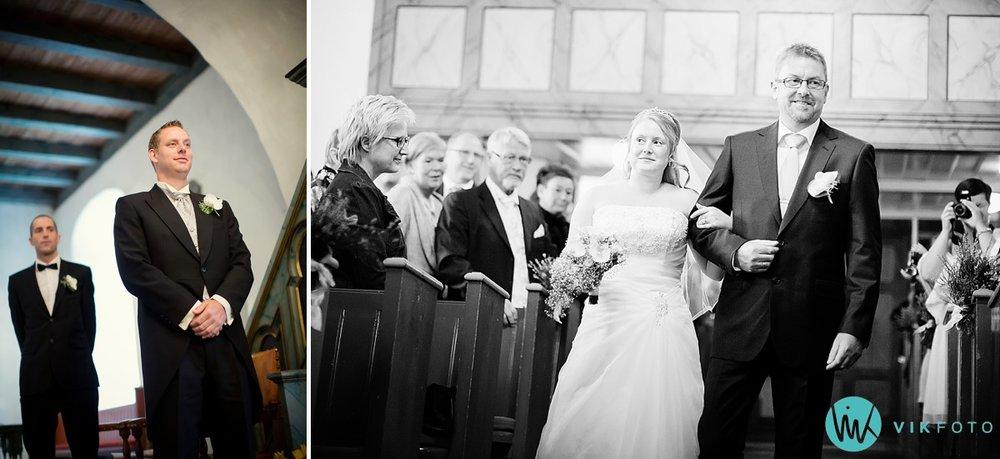07-fotograf-bryllup-mysen-bryllupsfotograf