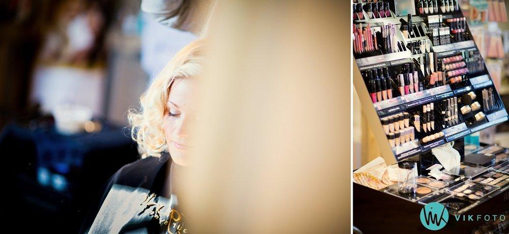 09-fotograf-bryllup-fredrikstad