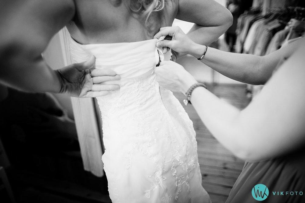 13-fotograf-bryllup-fredrikstad