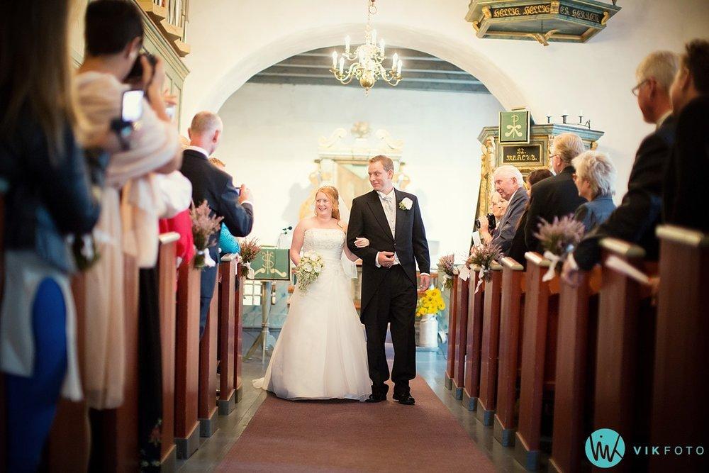 15-bryllupsfotograf-bryllup-mysen