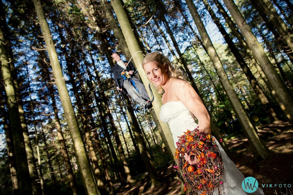 15-bryllupsfotograf-fredrikstad