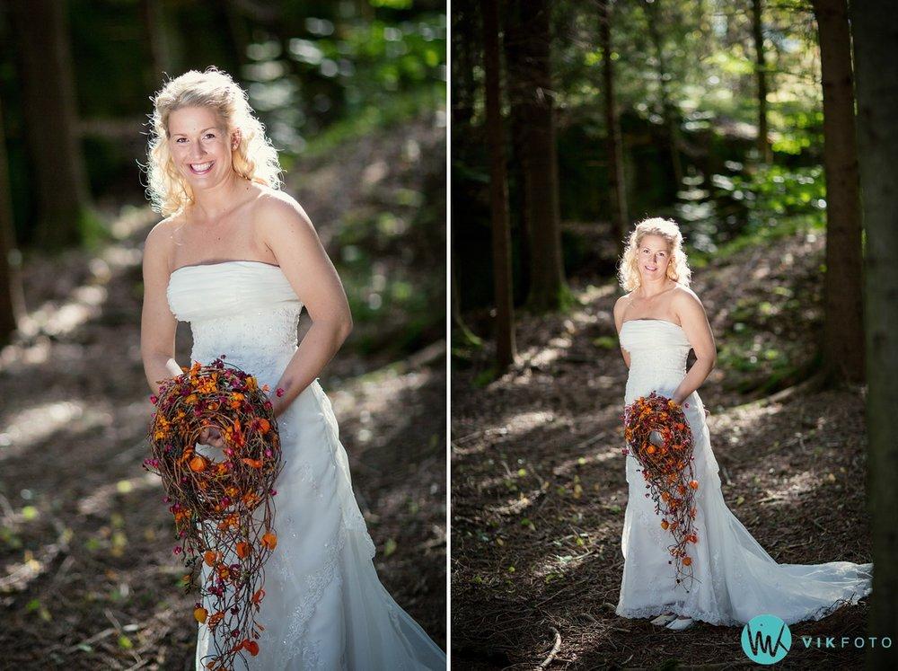 16-bryllupsfotograf-fredrikstad