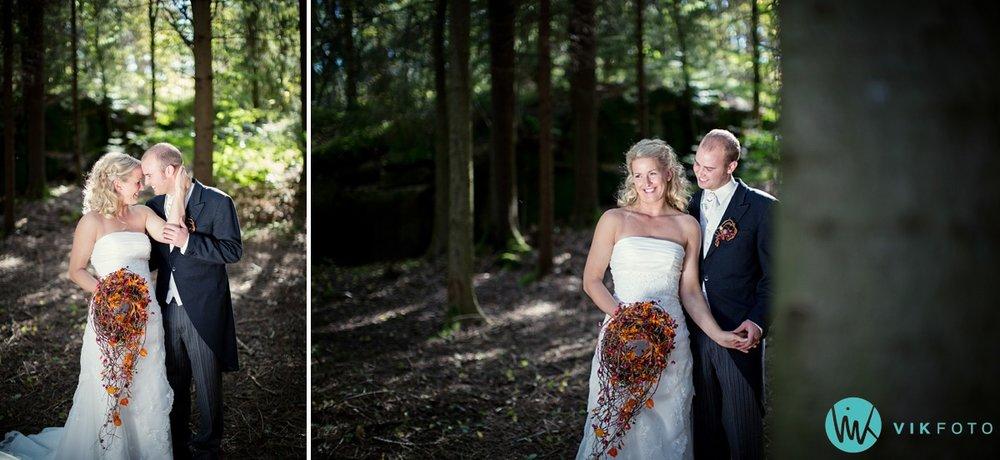 17-bryllupsfotograf-fredrikstad