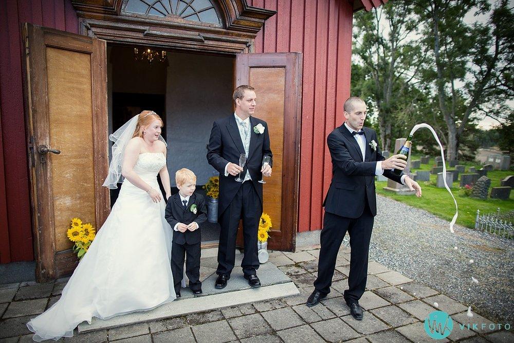 17-fotograf-jan-ivar-vik-bryllup-mysen-vikfoto