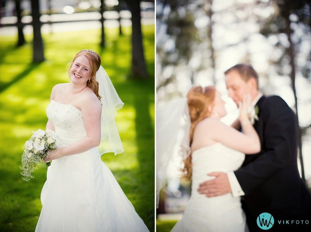 20-fotograf-bryllup-mysen-brudebilde