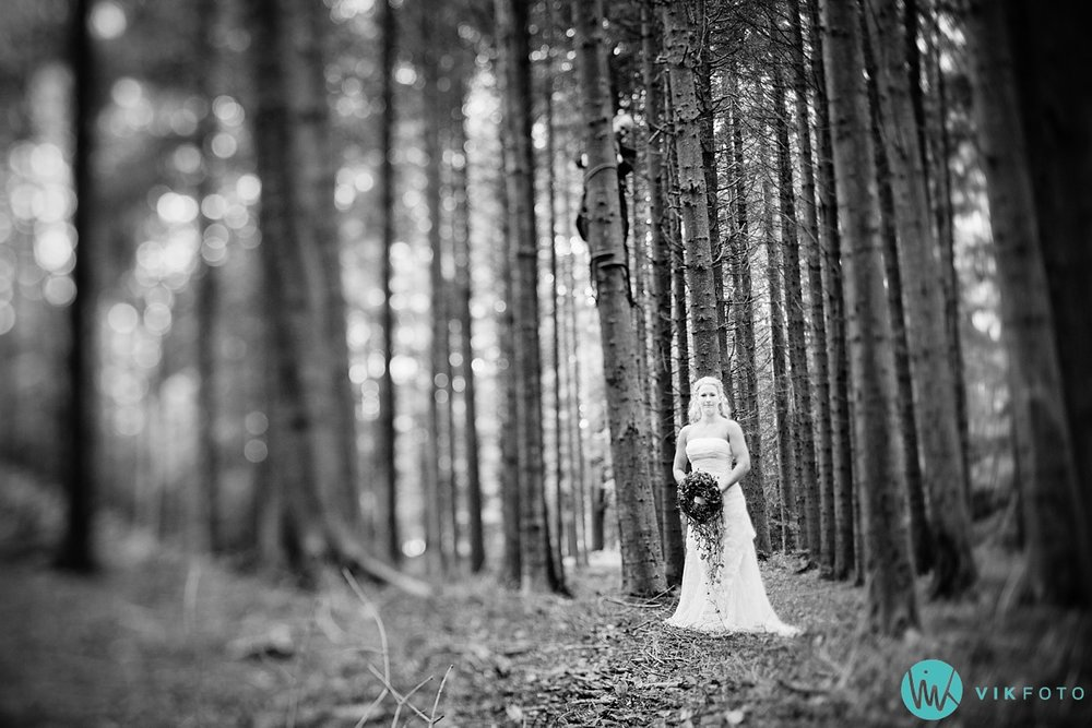 21-bryllupsfotograf-fredrikstad