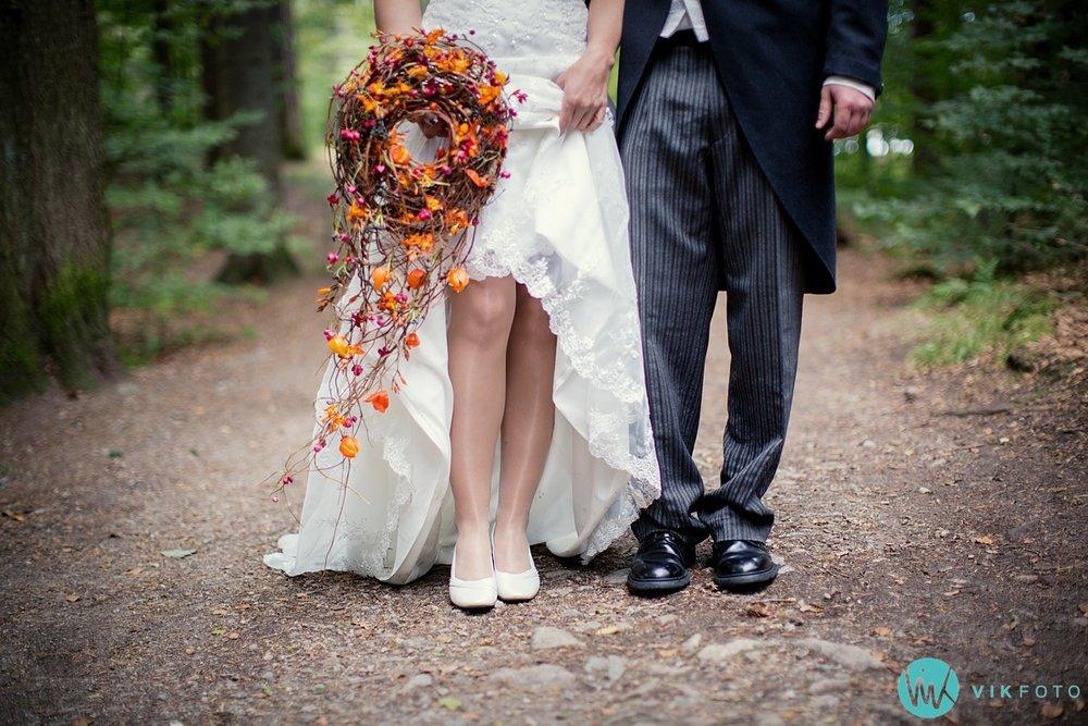 23-bryllupsfotograf-fredrikstad