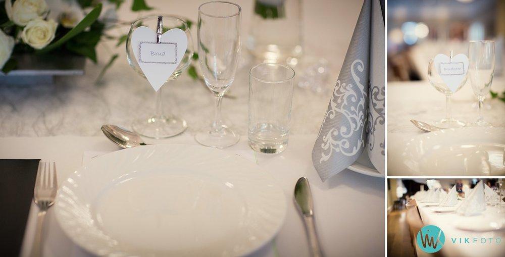 26-bryllupsfotograf-askim-mysen