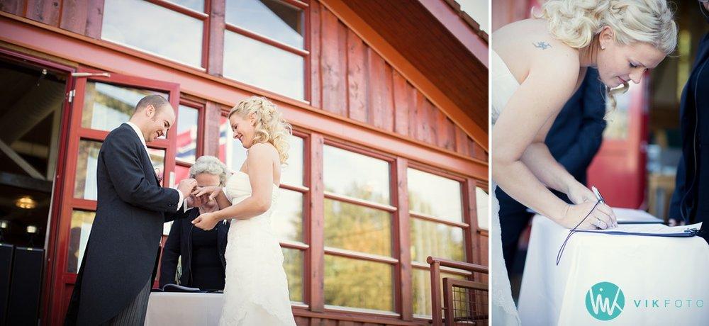 29-bryllup-skytterhuset-fredrikstad