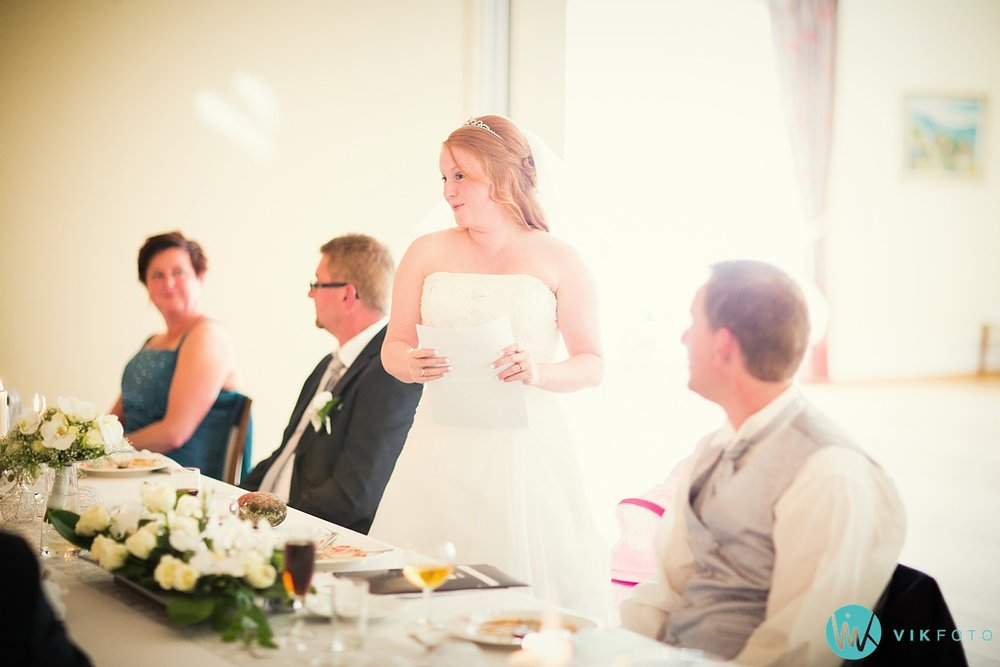 30-bryllupsfotograf-bryllup-villa-nore-askim-mysen