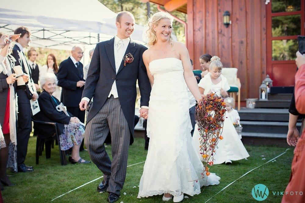 31-bryllup-skytterhuset-fredrikstad