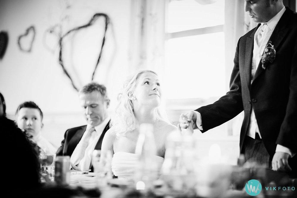 39-bryllup-fotograf-fredrikstad