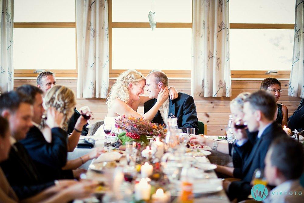 40-bryllup-fotograf-fredrikstad
