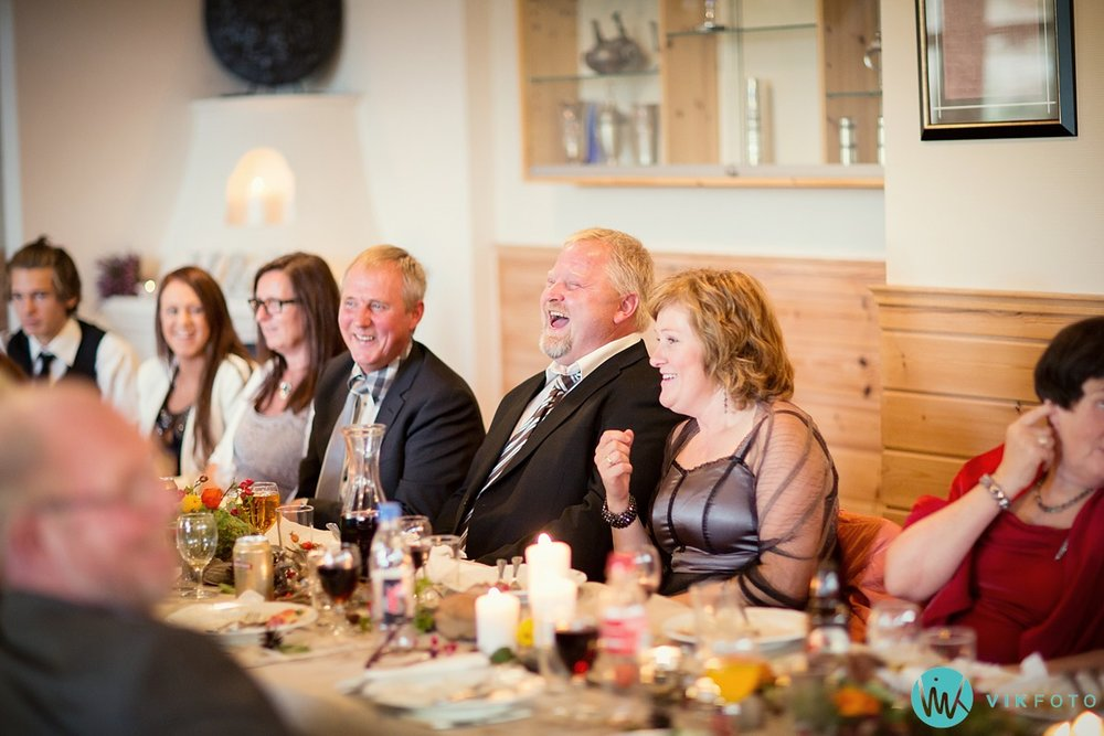 42-bryllup-fotograf-fredrikstad