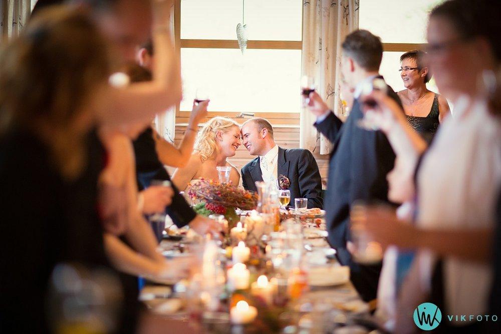 43-bryllup-fotograf-fredrikstad