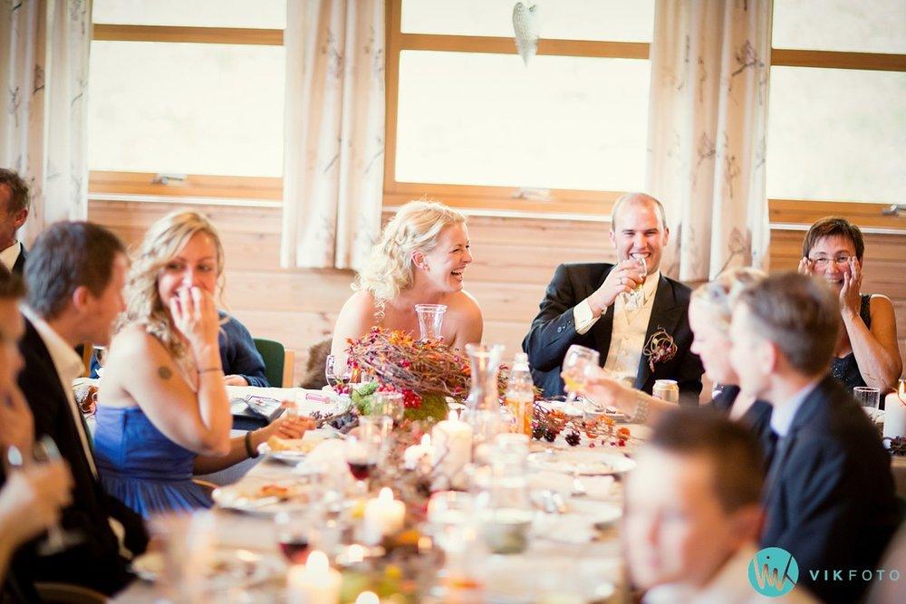 44-bryllup-fotograf-fredrikstad