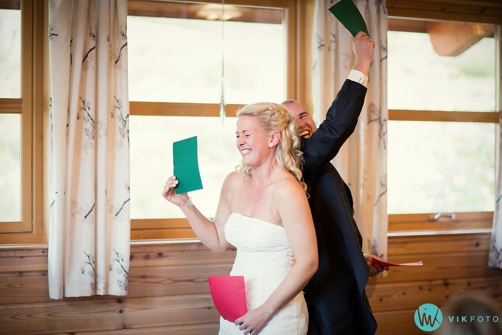 45-bryllup-fotograf-fredrikstad