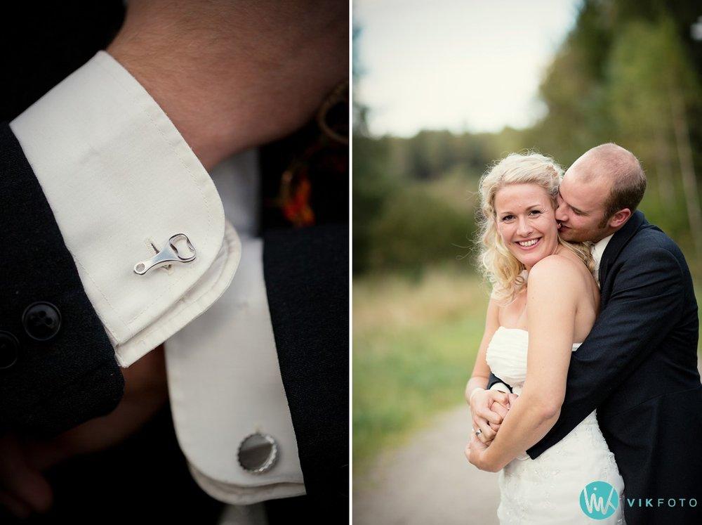 47-bryllupsfotograf-sarpsborg-fredrikstad