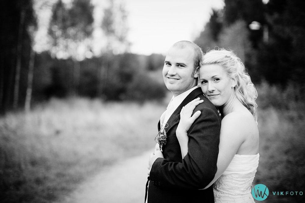 49-bryllupsfotograf-sarpsborg-fredrikstad