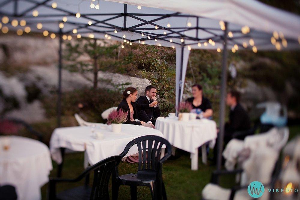 52-bryllupsfotograf-sarpsborg-fredrikstad