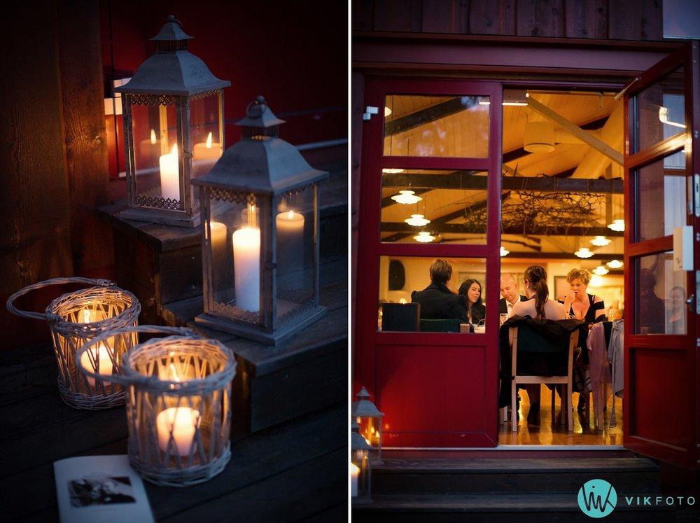 53-bryllupsfotograf-sarpsborg-fredrikstad