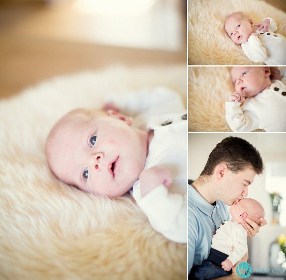 babybilde-babyfotografering-fotograf-sarpsborg.jpg