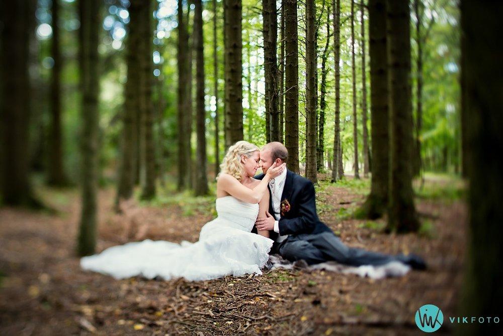 bryllupsfotograf-fredrikstad-sarpsborg-moss