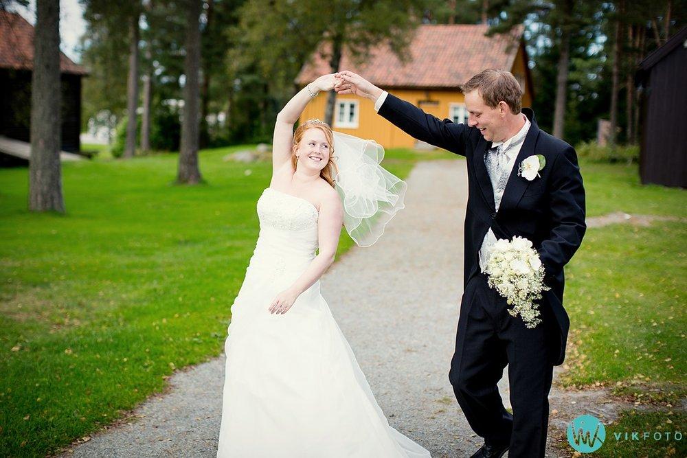 bryllupsfotograf-mysen-fotograf-bryllup-askim