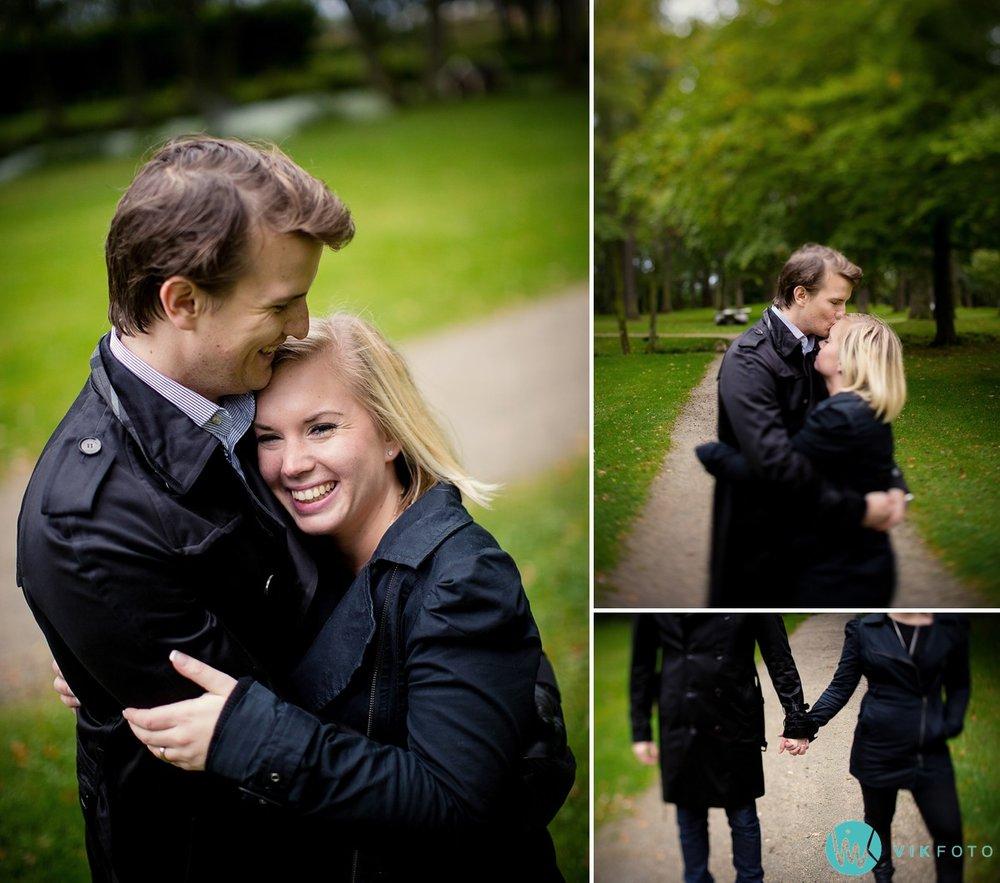 fotograf-sarpsborg-jan-ivar-vik