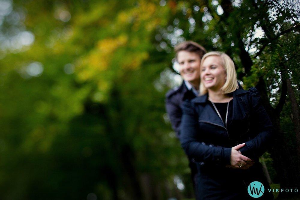 romantiske-bilder-fotograf-sarpsborg