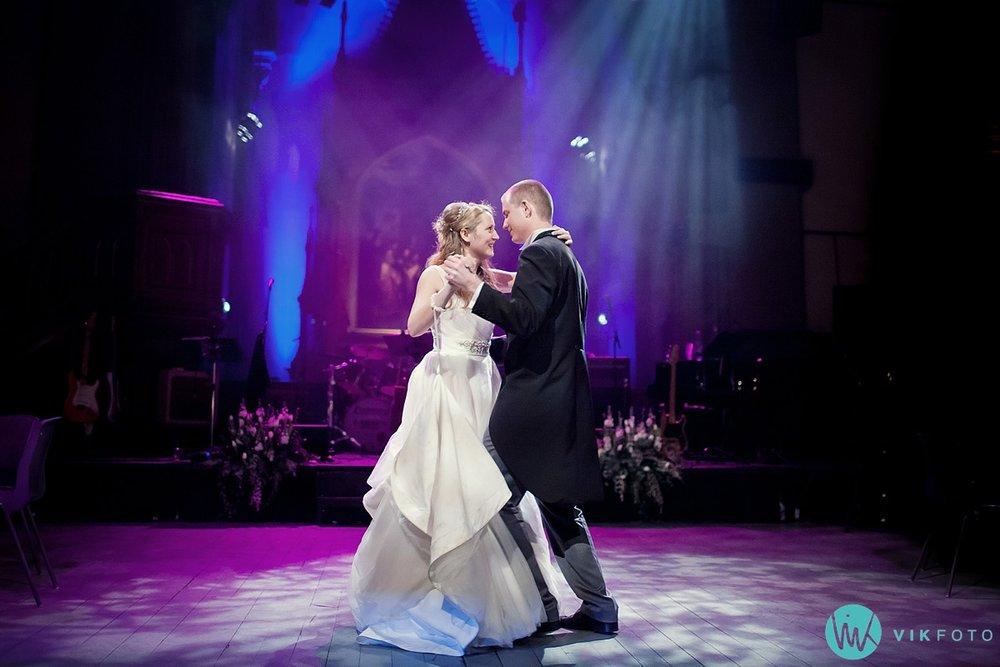 01-fotograf-bryllup-oslo-kulturkirken-jakob.jpg
