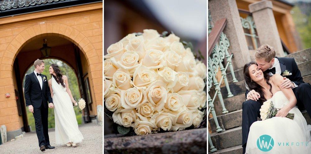 07-fotograf-bryllup-brudepar-bogstad-gard.jpg