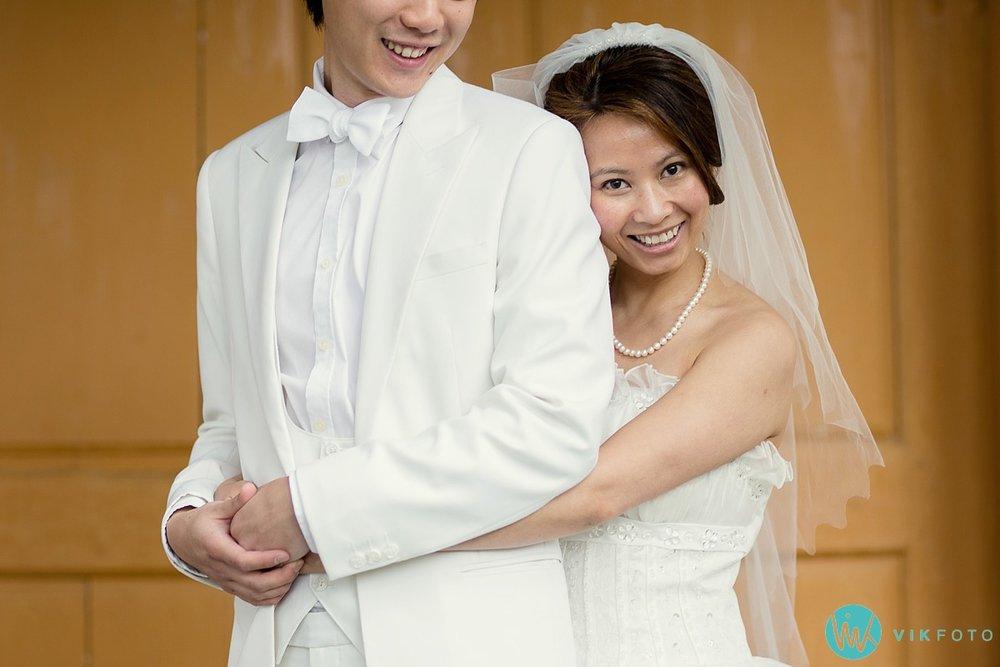 08-asiatisk-bryllup-fotograf-oslo.jpg