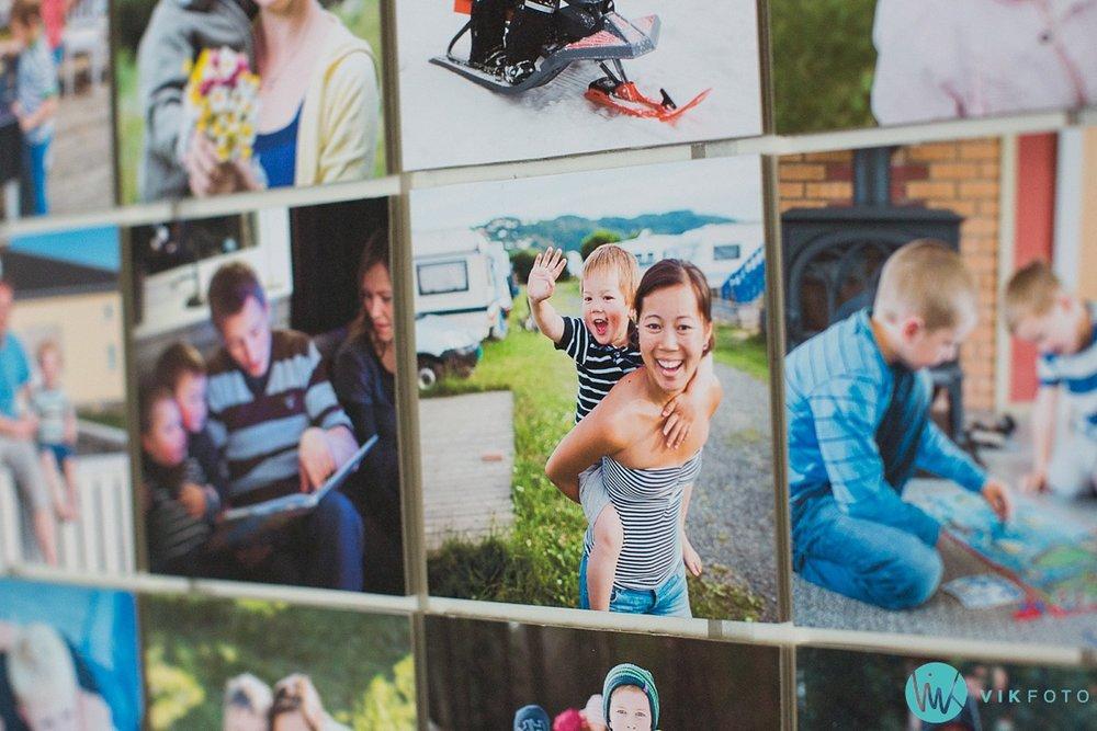1-bildevegg-kreativ-bilder-veggen