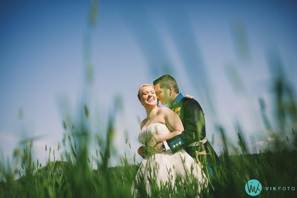 12-fotograf-bryllup-moss-radio-jely.jpg