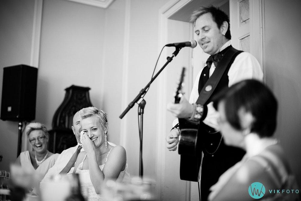 13-fotograf-bryllup-fredrikstad-jan-ivar-vik.jpg
