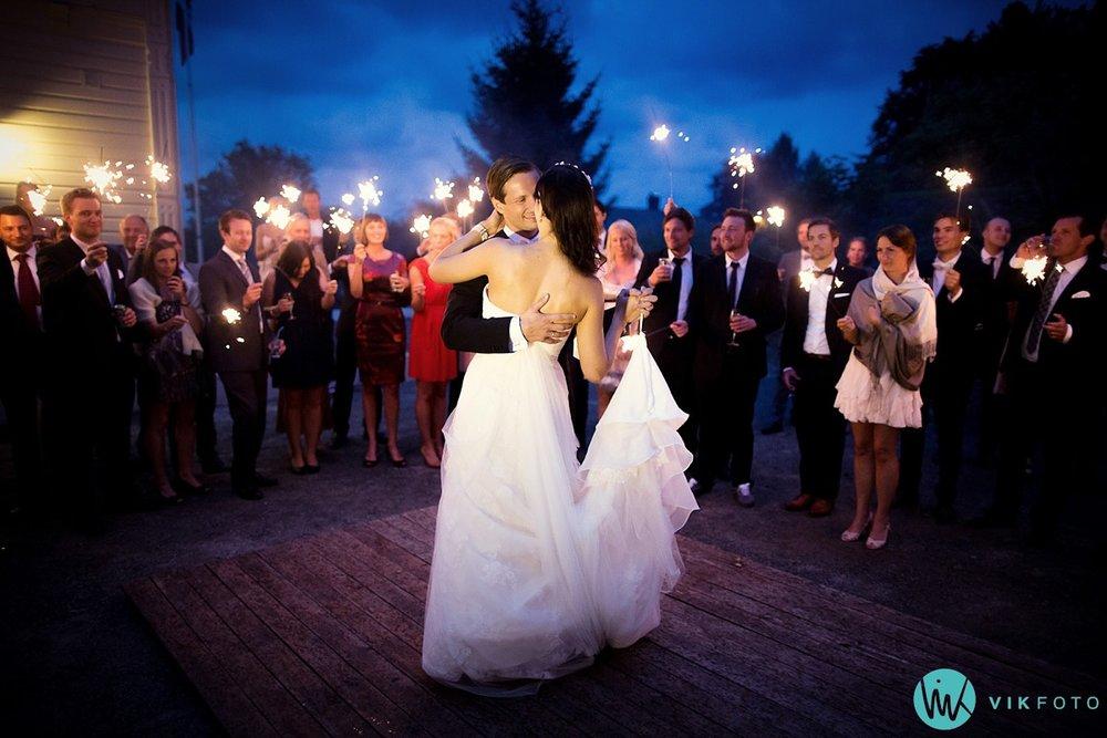 14-fotograf-bryllup-larvik-brudevals-stjerneskudd.jpg