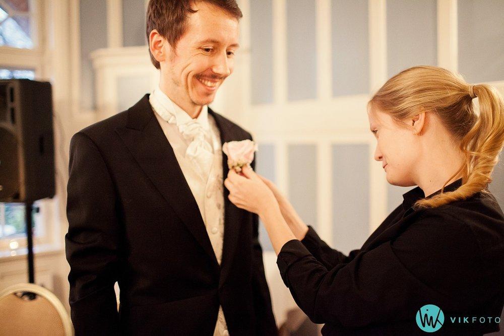 18-fotograf-bryllup-slottet-bærum