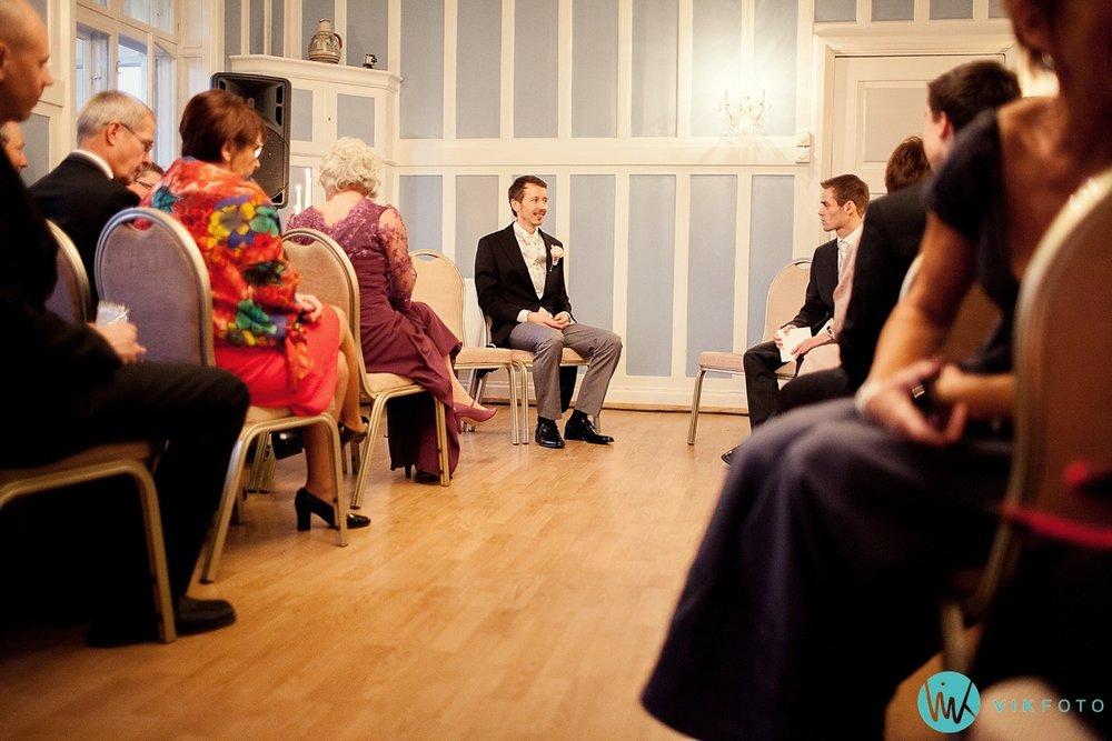 25-fotograf-bryllup-slottet-bærum
