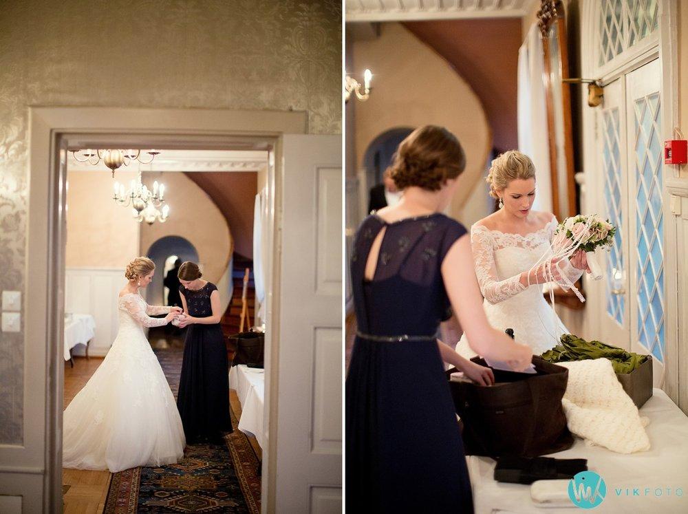 26-fotograf-bryllup-slottet-bærum