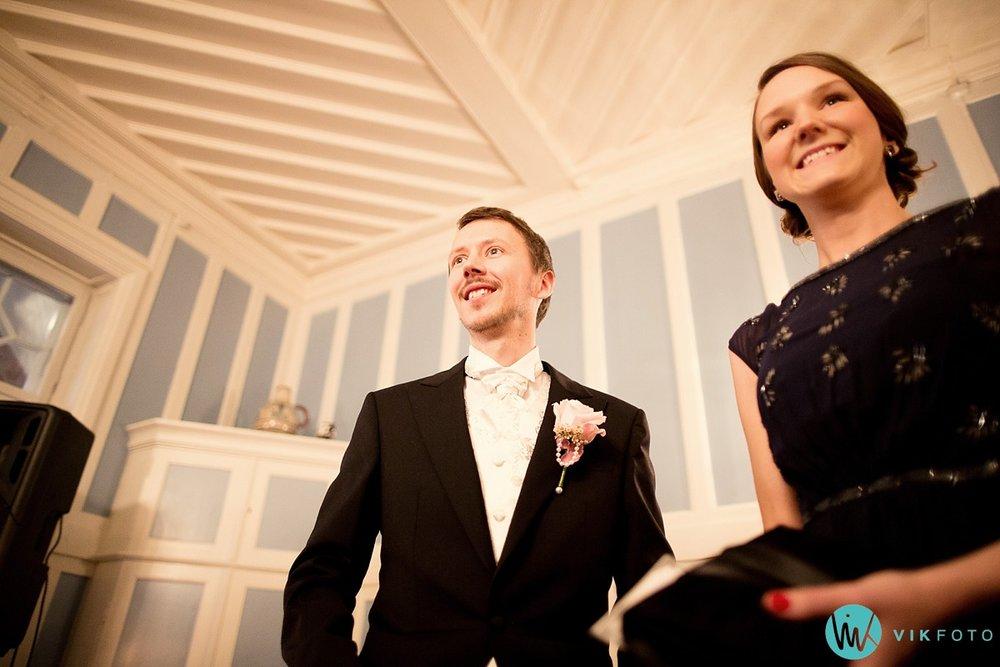 27-fotograf-bryllup-slottet-bærum
