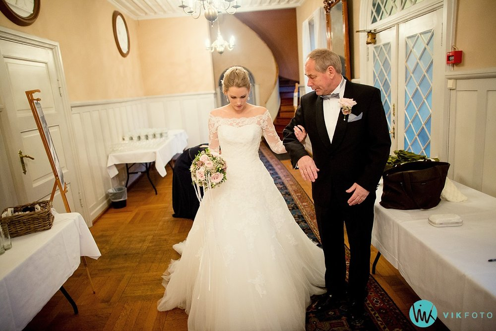 28-fotograf-bryllup-slottet-bærum