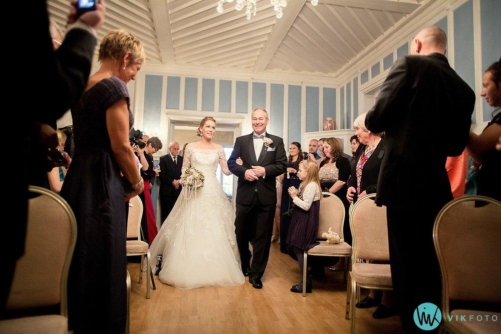 29-fotograf-bryllup-slottet-bærum