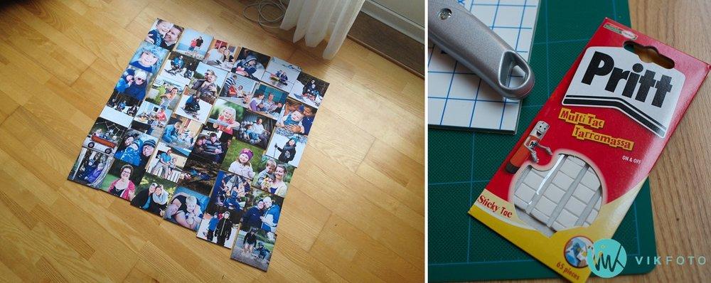 3-bildevegg-picturewall-tack-it