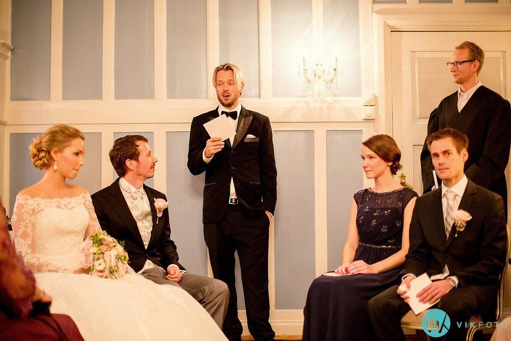 30-fotograf-bryllup-slottet-bærum
