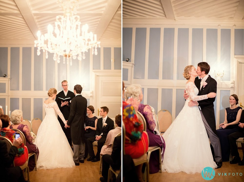 32-fotograf-bryllup-slottet-bærum