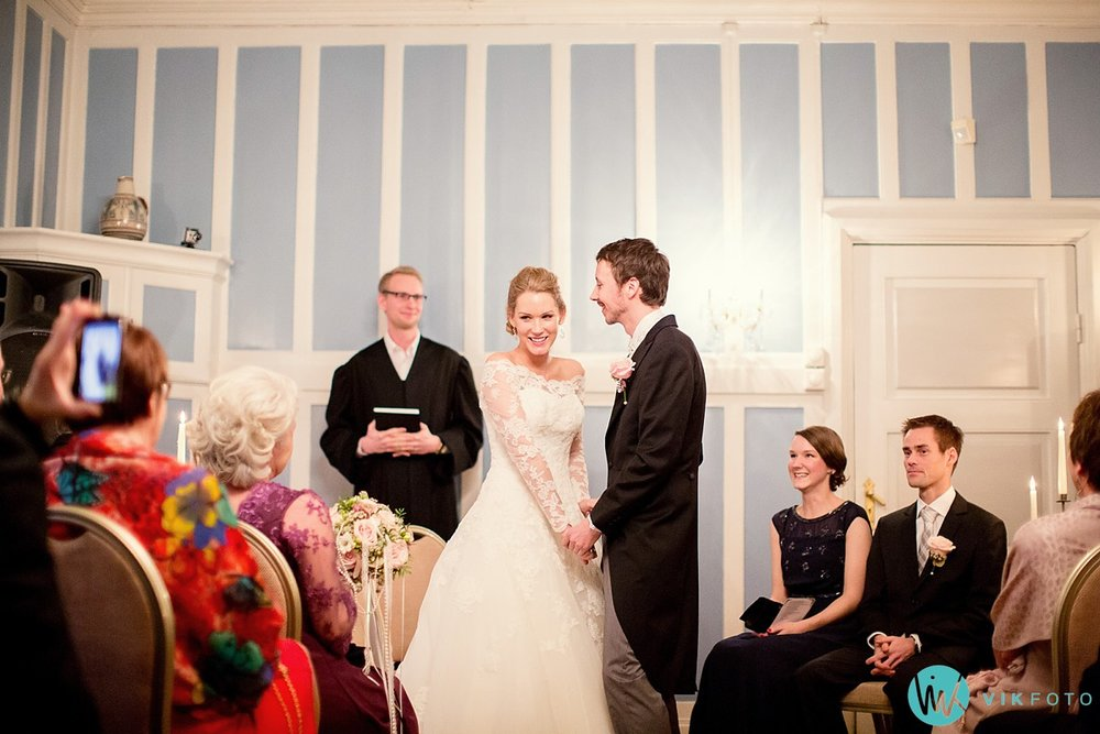 33-fotograf-bryllup-slottet-bærum