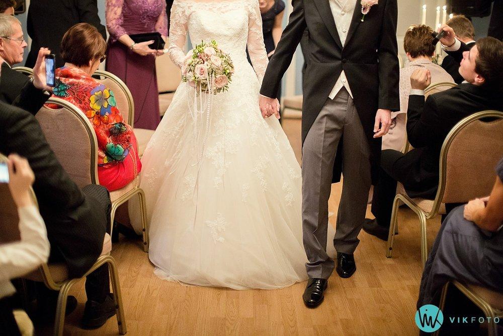 34-fotograf-bryllup-slottet-bærum