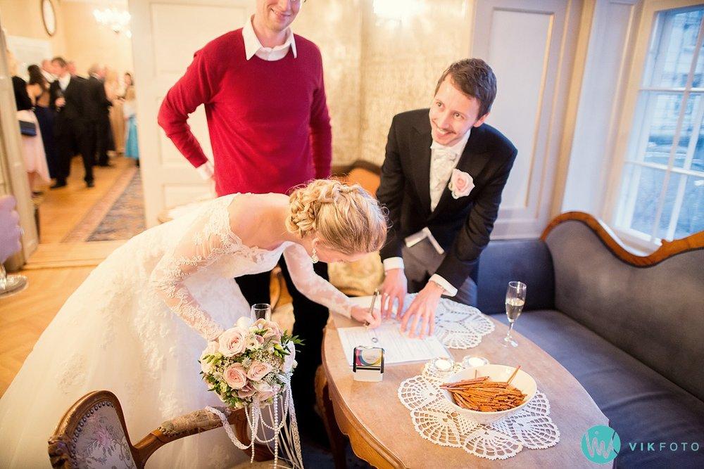 36-fotograf-bryllup-slottet-bærum