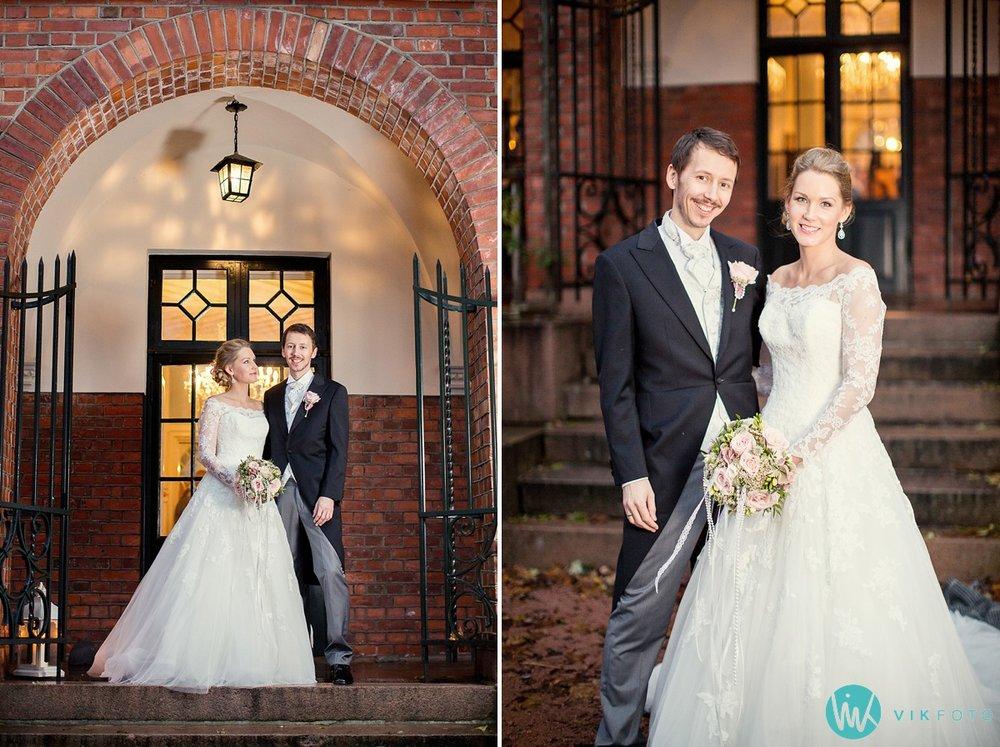 37-vinter-bryllup-fotograf-oslo